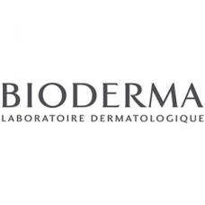 BIODERMA | БИОДЕРМА Атодерм бальзам для губ, 15мл
