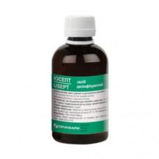 ЮСЕПТ® р-р 200мл полимерный флакон с резьбовой крышкой
