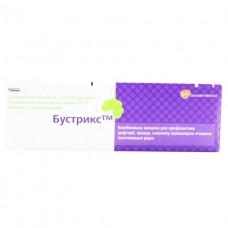 БУСТРИКС™ суспензия д/ин. по 0,5 мл (1 доза) в предвар. запол. шпр. №1 с 2-мя иголк.