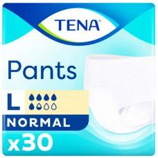 Подгуз.30 TENA Pants Normal Large