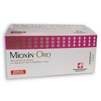 МИОКСИН ОРО / MIOXIN ORO пакеты №30
