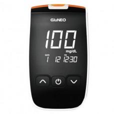 Глюкометр GluNEO