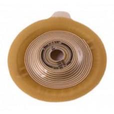 46759Пластина Alterna Convex, d фланца 50мм,вырезаемое отверстие15-33мм№4