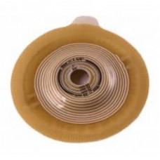 46769Пластина Alterna Convex, d фланца 60мм,вырезаемое отверстие15-43мм№4
