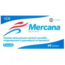 МЕРКАНА капс. №60