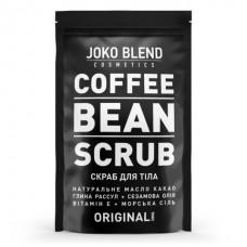 JBC Кофейный скраб Joko Blend Original 200г