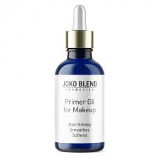 JBCМасло праймер под макияж Primer Oil 30мл