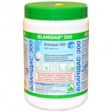 Бланидас-300 300шт
