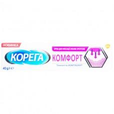КОРЕГА КОМФОРТ КР.Д/ФИКС 40Г