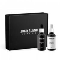 JBC Комплекс по уходу за лицом Joko Blend