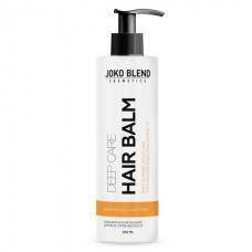 JBC Бальзам для всех типов волос Deep Care Joko Blend 250мл