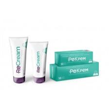 РеКрем крем для предотвращения опрелости туба 30г (ReCream)