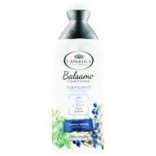 LANGELICA Кондиционер для жирных волос 250 ml