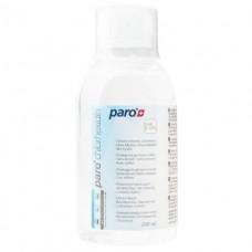 Paro CHLORHEXIDIN Ополаскиватель полости рта с хлоргекседином 200 мл