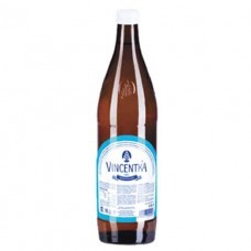 ВИНЦЕНТКА (VINCENTKA) 0,7 стекло лечебная вода