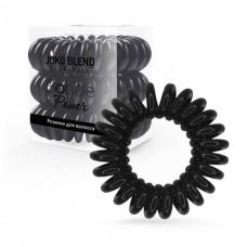 JOKO BLEND Набор резинок Power Bobble Black