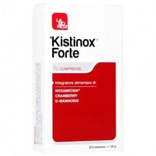 Дієтична добавка Kistinox Forte (таблетки №20)