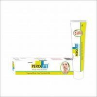 ПЕРОЛАЙТ гель 2.5% 30г с бензоил пероксидом (PEROLITE)