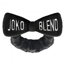 JBC Повязка на голову Hair Band Joko Blend Black