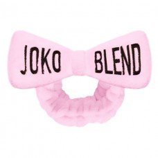 JBC Повязка на голову Hair Band Joko Blend Pink