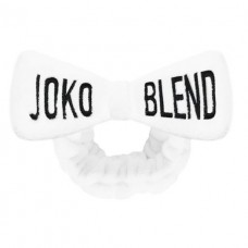 JBC Повязка на голову Hair Band Joko Blend White