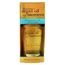OGX® Аргановое масло Марокко для восстановления волос 100 мл