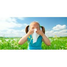 Алерген-специфічна імунотерапія (АСІТ)