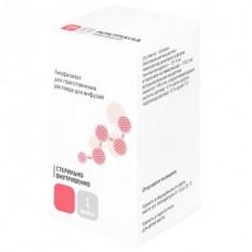 Каржест – инновационный препарат группы антинеопластических и иммуномодулирующих средств