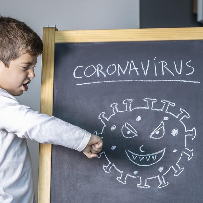 Как стимулировать иммунную систему: витамины C, D и цинк