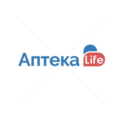 Аптека Life